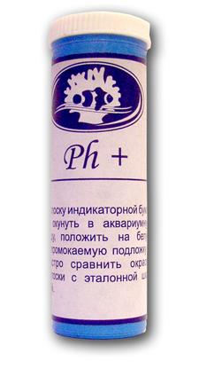 Фото кислотно-щелочной баланс полезные продукты